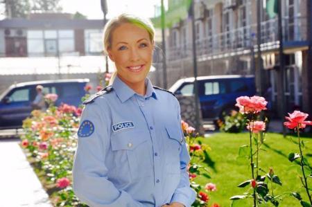 Niina Koivisto: 'To get ahead, think outside the box!'