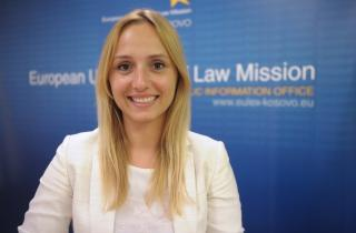 From the European Parliament to the EU Rule of Law Mission