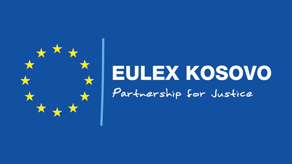 Statement By High Representative Vice President Federica Mogherini