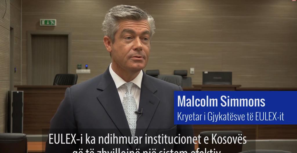 http://www.eulex-kosovo.eu/eul/repository/videos/Malcolm_Social-media.jpg