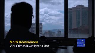 Një ditë nga jeta e Matti Raatikainen-it
