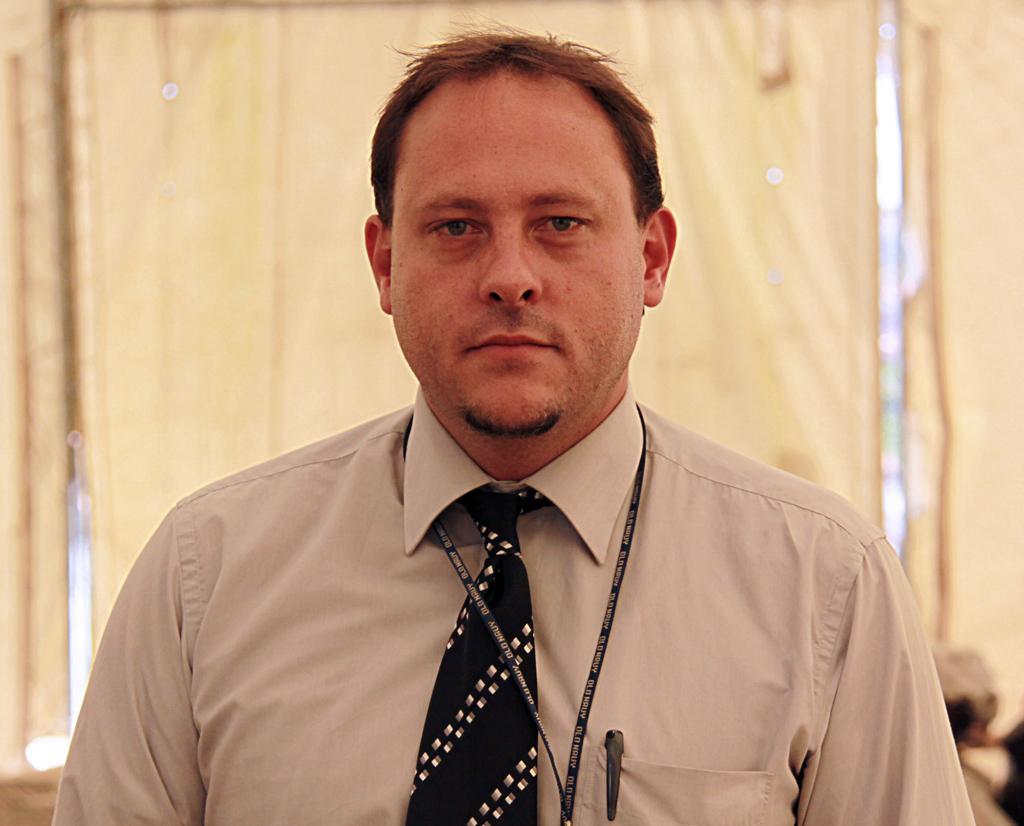 expert alan robinson - photo #11