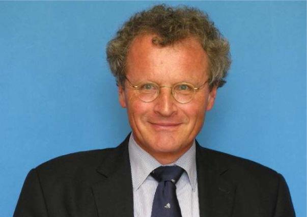 Bernd Borchardt
