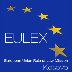 EULEX Kosovo - European Union Rule of Law Mission in Kosovo Official Website